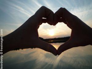 Liebe & Erfolg – Beginn des 2. Ausbildungsjahres