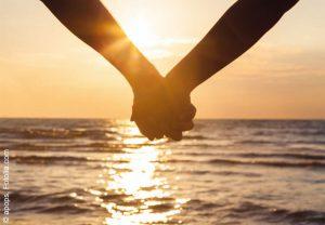 Liebe – Lebenskunst – Erfolg/IKPT 3. Jahr @ Haus Lebenskunst