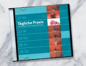 Cover_TischTgl_Praxis