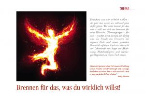 brennen_artikelbild