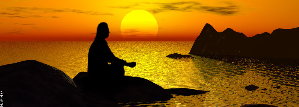 liebe-erfolg-meditation
