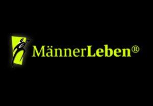 MännerLeben @ Haus der Region | Hannover | Niedersachsen | Deutschland