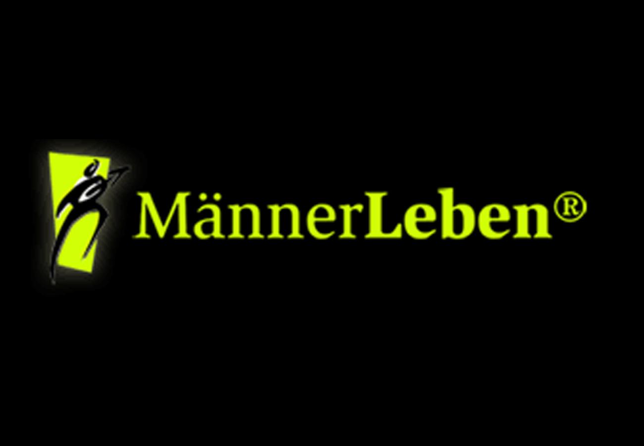 Vortrag MännerLeben-Kongress 2018, Stuttgart