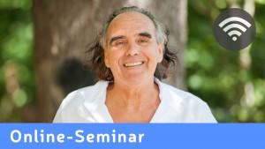 Online Seminar - Wie die Liebe gelingt @ Wo du gerade bist