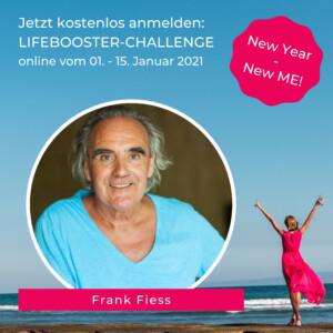 LIFEBOOSTER.<wbr>EVENTS 2021 @ Online