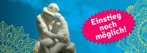 Liebe – Lebenskunst – Erfolg/IKPT – 1. Jahr der Ausbildung mit Frank Fiess @ LIVE! Haus Lebenskunst | Berlin | Berlin | Deutschland